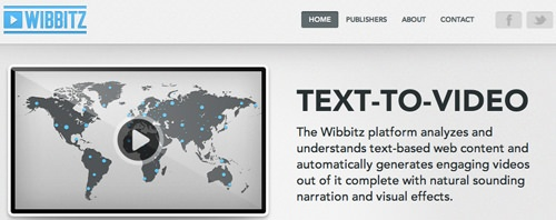 wibbitz-nonprofit-tech-tools