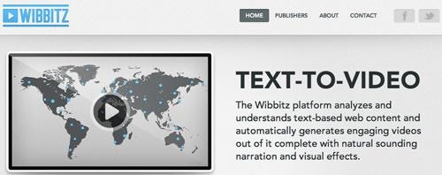 wibbitz-nonprofit-tech-tools