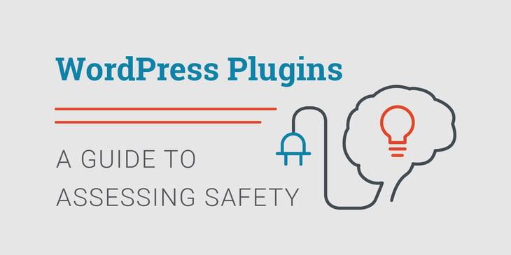 WordPress-plugins-assessment-1.jpg