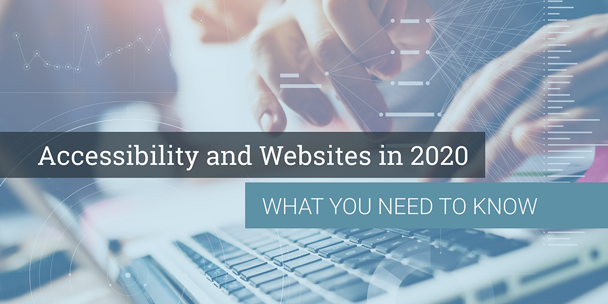accessibilityandwebsites2020-05