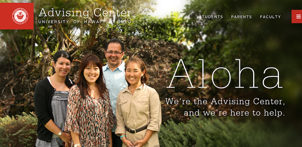 aloha-website-web-design-trends.png