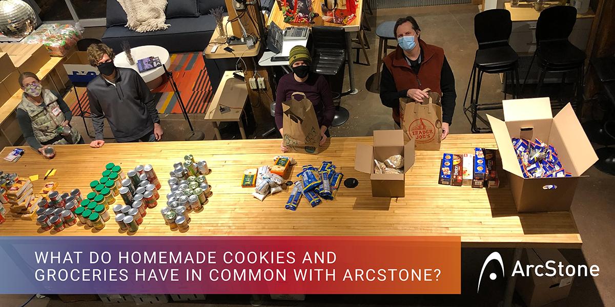 arcstone-foodsharing_featuredimage