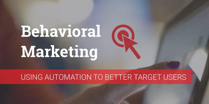 behavioral-marketing-3.jpg