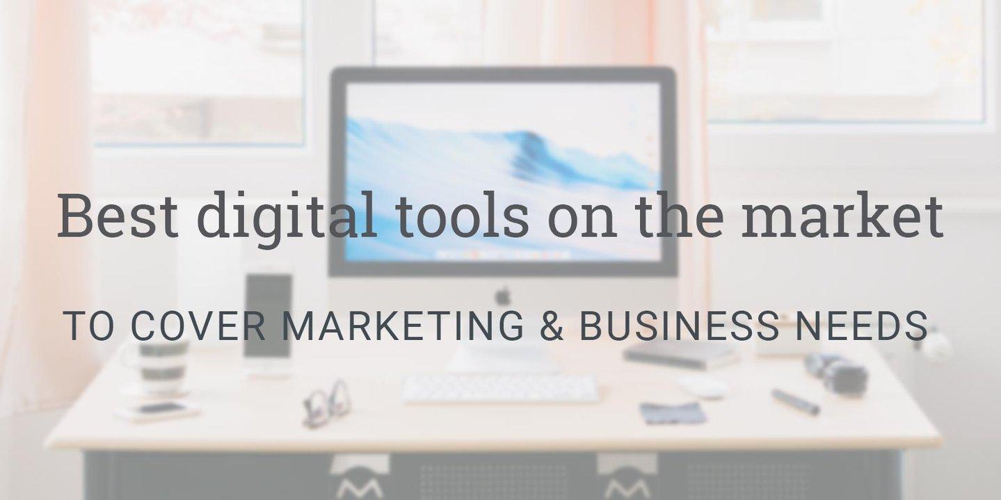 best-marketing-tools-2018.jpg