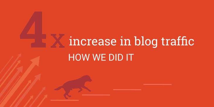 blog-traffic-growth.jpg