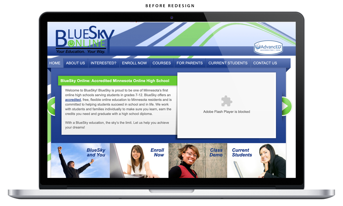 bluesky-before-redesign