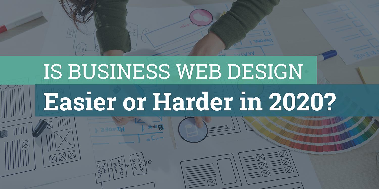 business_web_design_2020-04