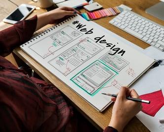 businesswebdesign