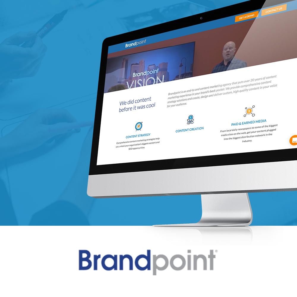 Brandpoint Case Study