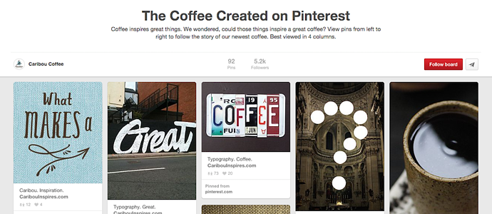 coffee-board-pinterest-for-business