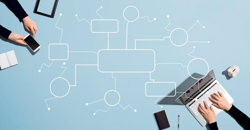 collaborative-workflow