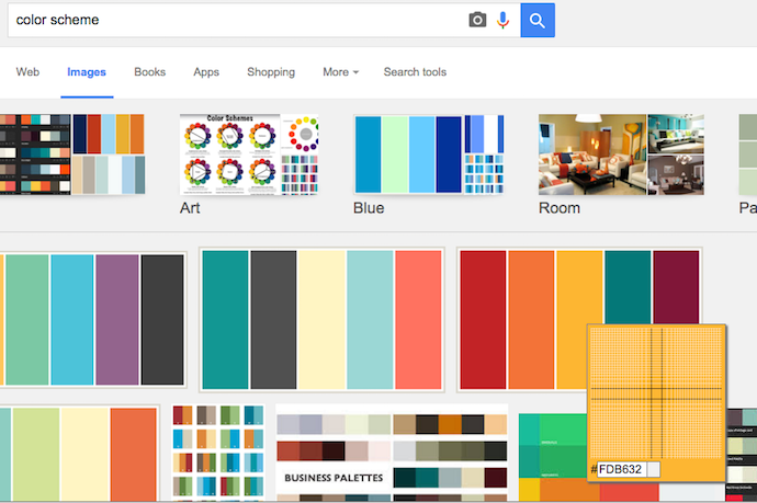 color-picker-chrome-extension.png