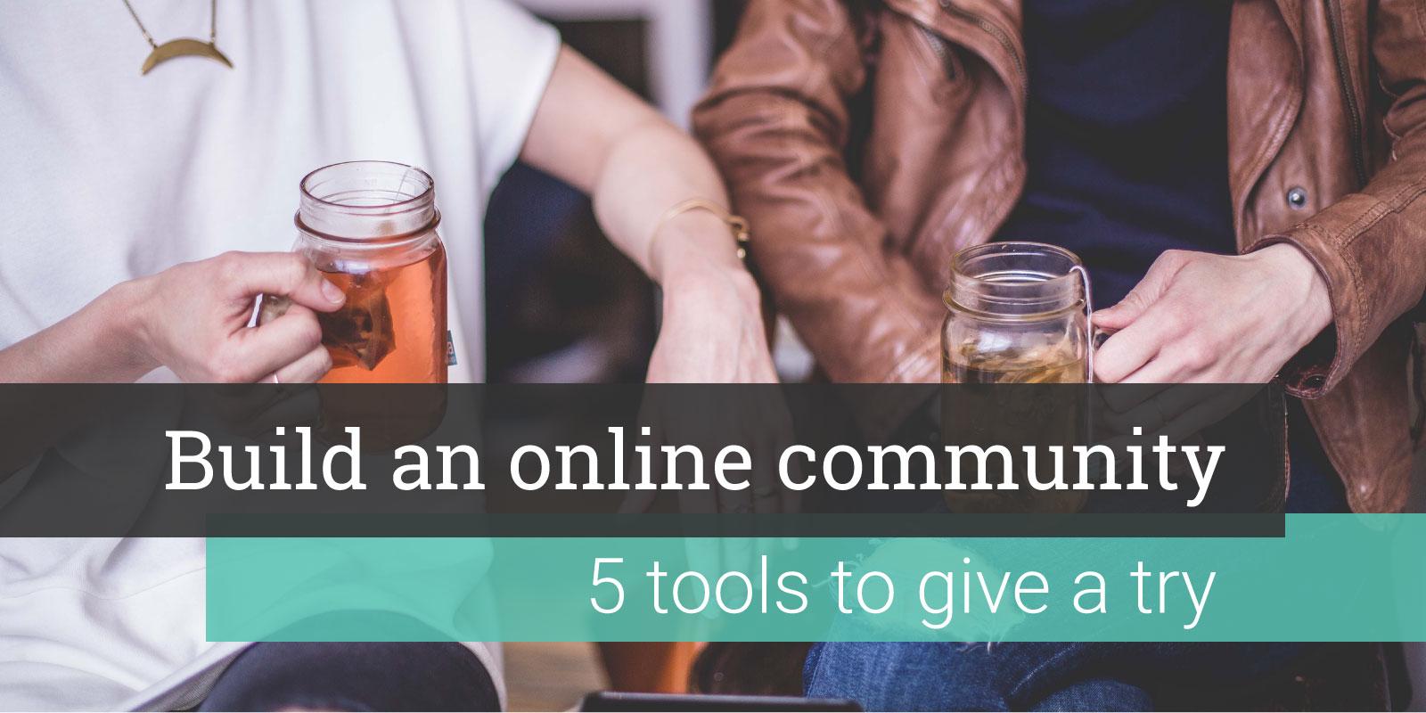 community-forum-tools.jpg