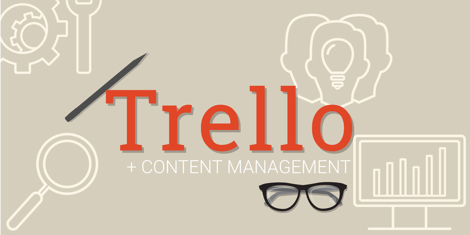 free-content-marketing-tool-for-nonprofits