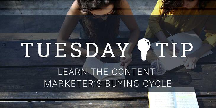 content-marketing-buying-cycle.jpg