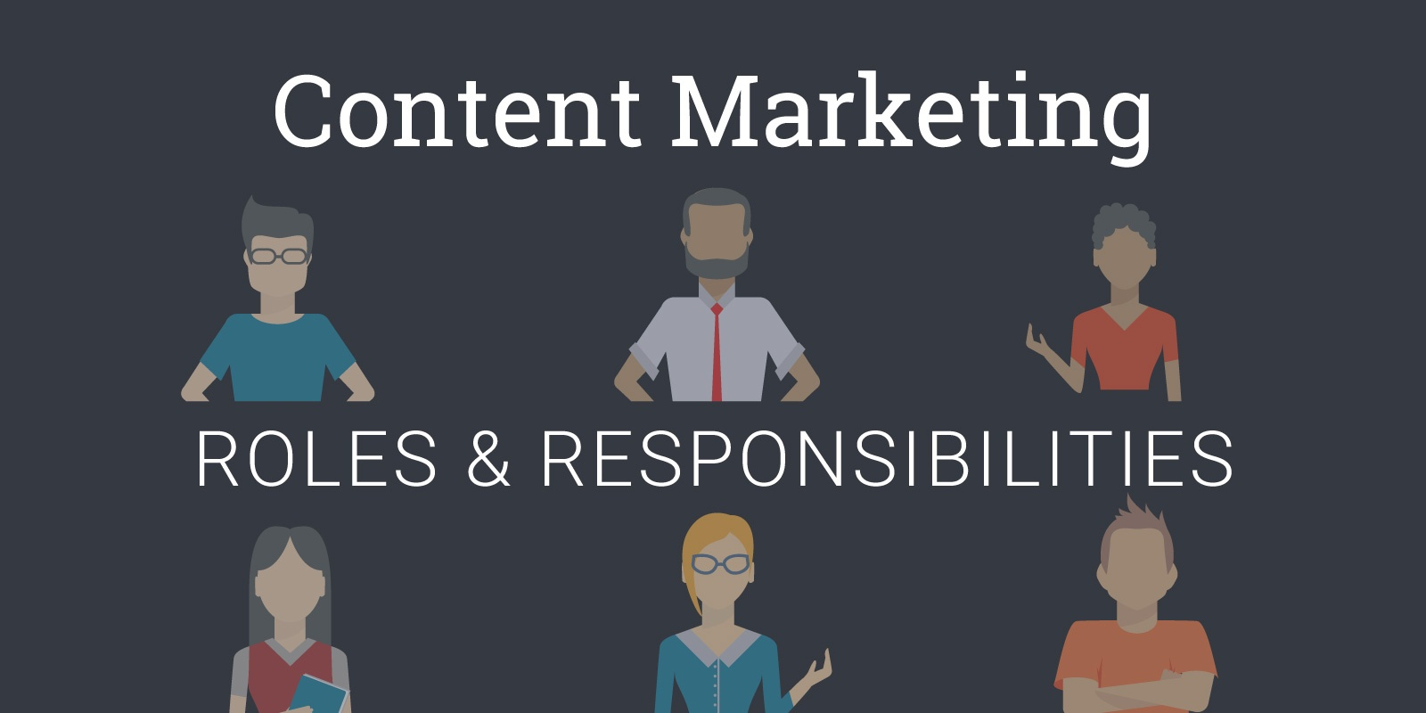 content-marketing-jobs
