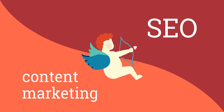 content-marketing-seo.jpg