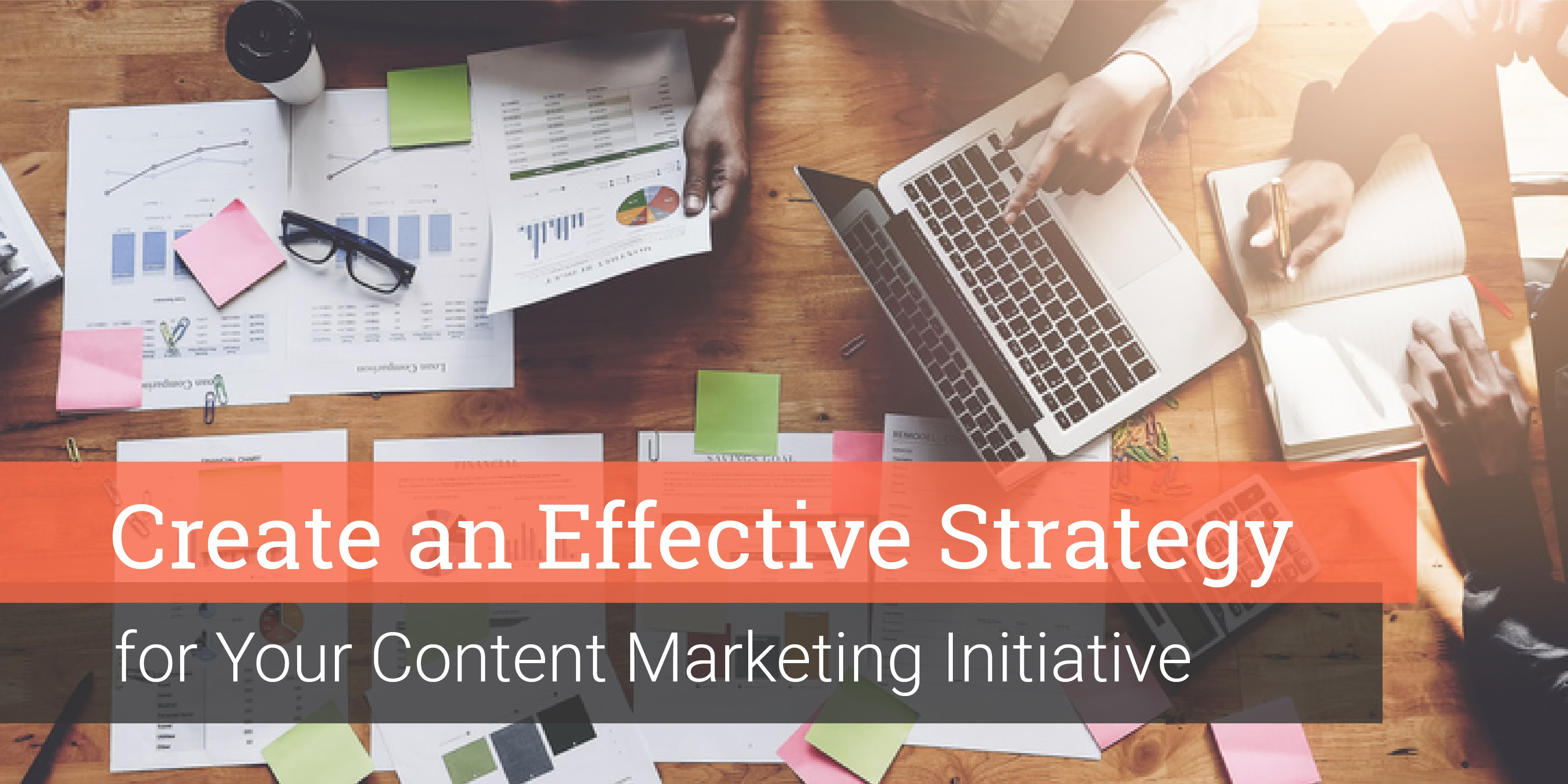 content-strategy-initiative-05-1