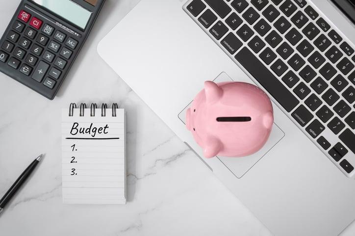 create-a-budget