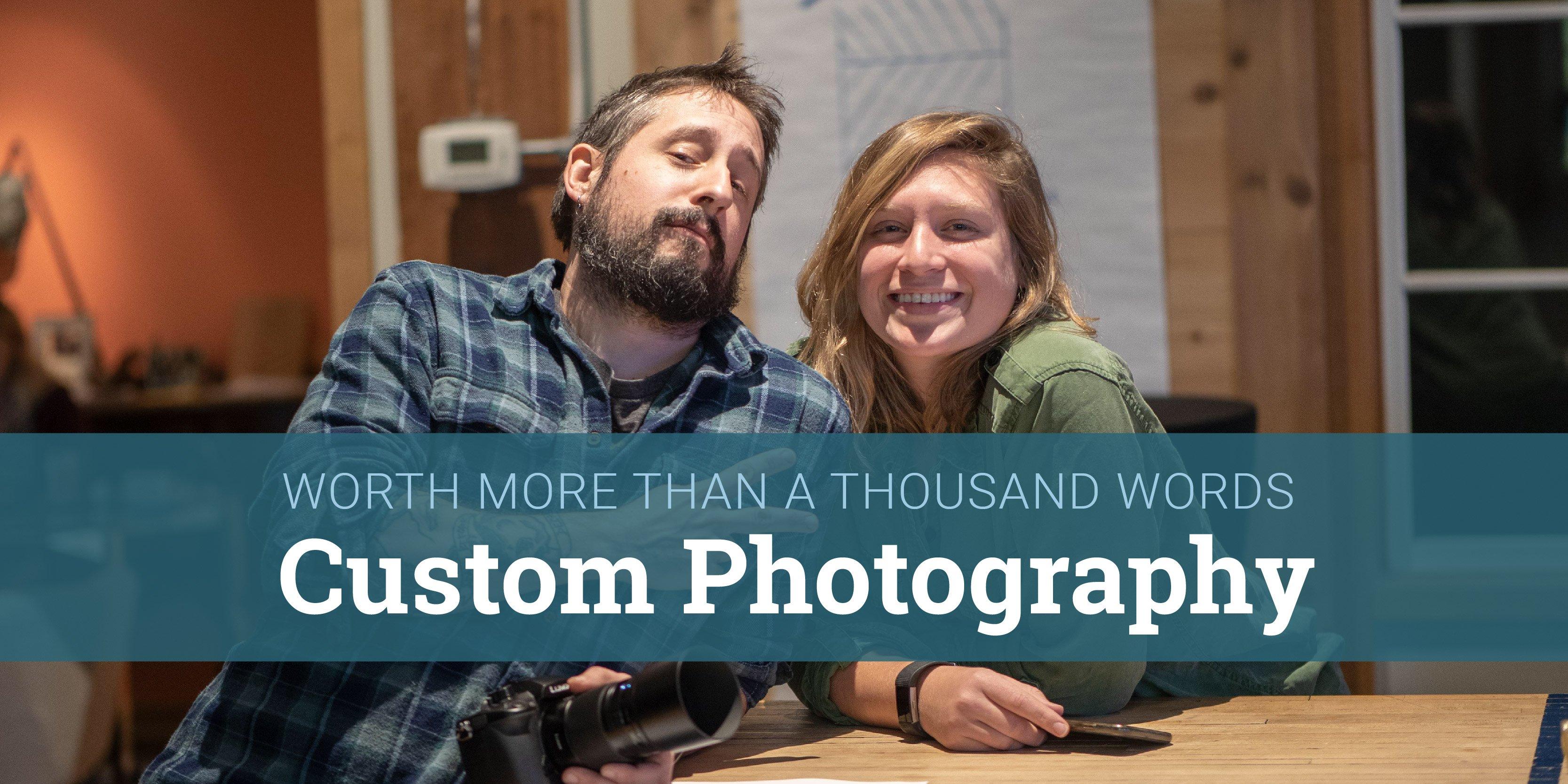 customphotography-07