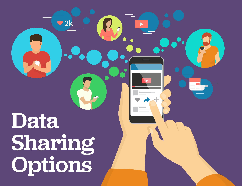 datasharing-01