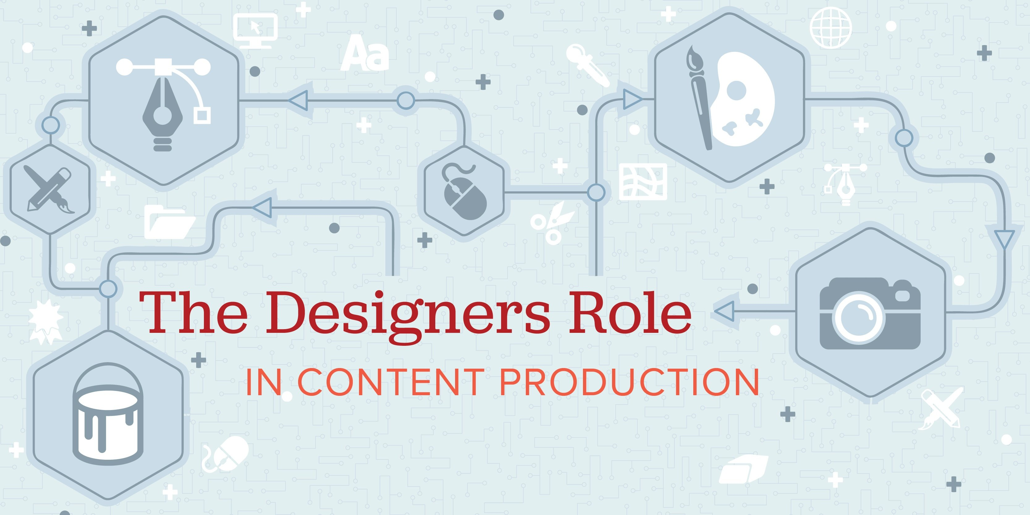 designers-role-in-content-production
