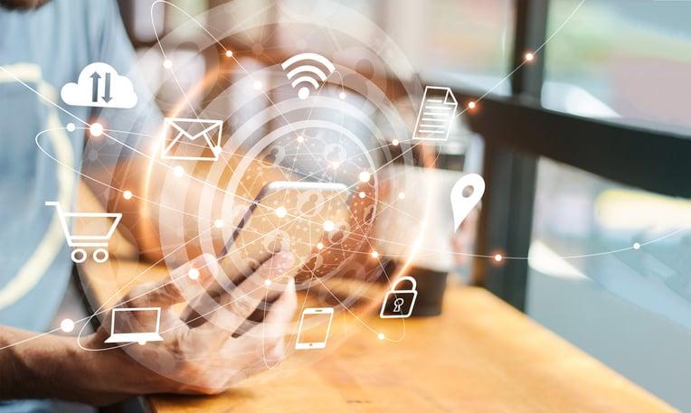 digital-marketing-efforts