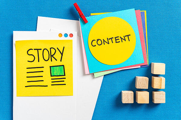 digital-marketing-storytelling