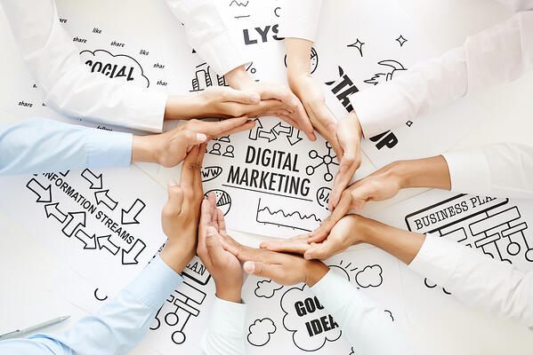 digital-marketing-strategy-1