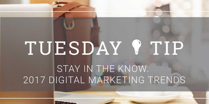 digital-marketing-trends-2017.jpg
