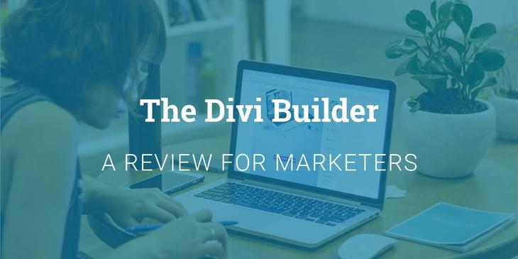 divi-builder-marketers-review.jpg
