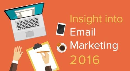 email-marketing-2016-3-555904-edited.jpg