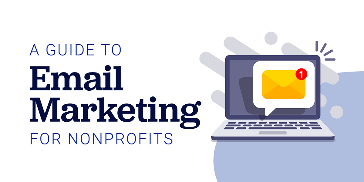 email-marketing-guide_featuredimage