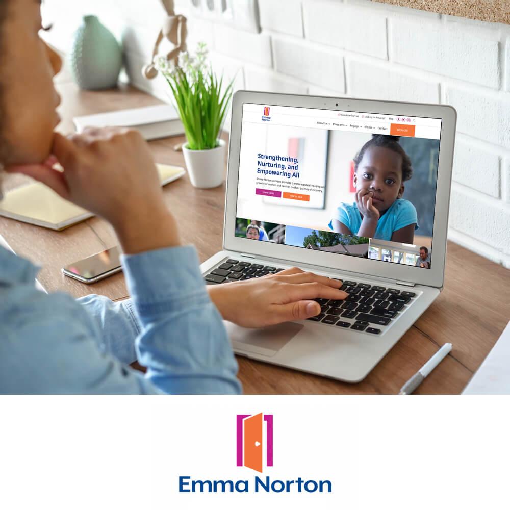emma-norton-case-study
