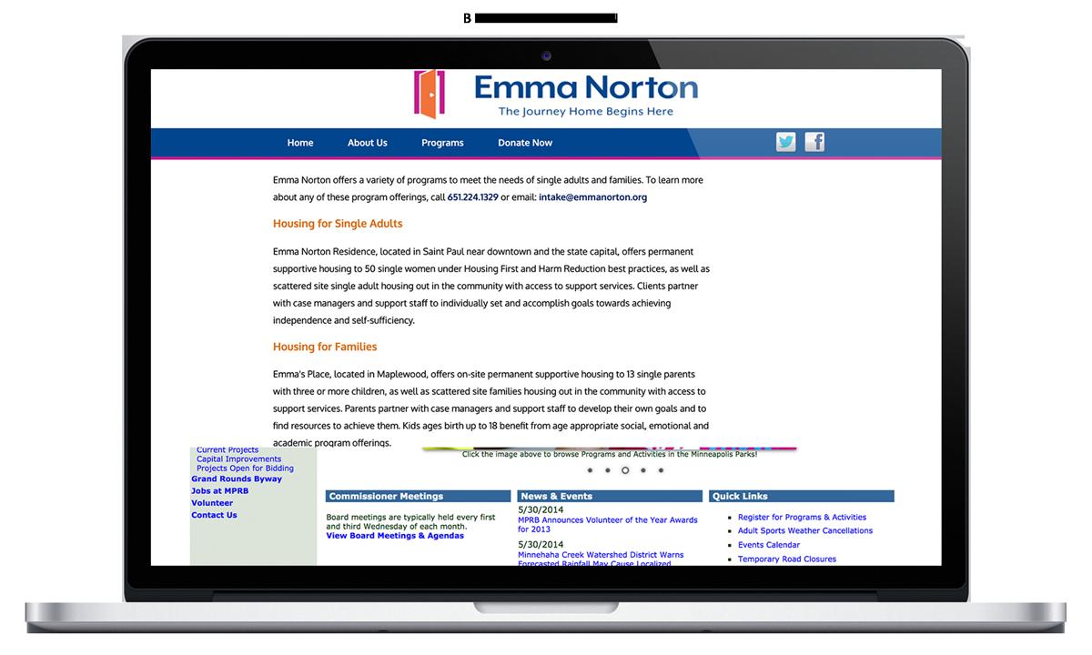 emma-norton-old-site