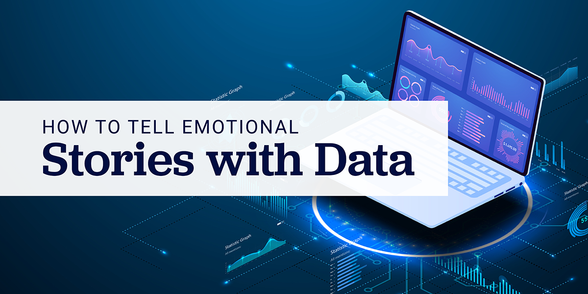 emotional-stories-with-data_featuredimage