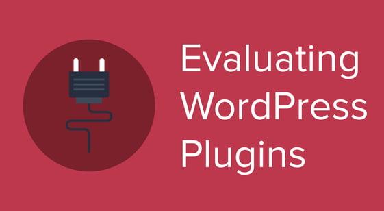 evaluating-wordpress-plugins.jpg