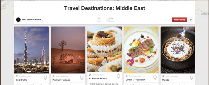 travel-destinations-middle-east-pinterest-for-business