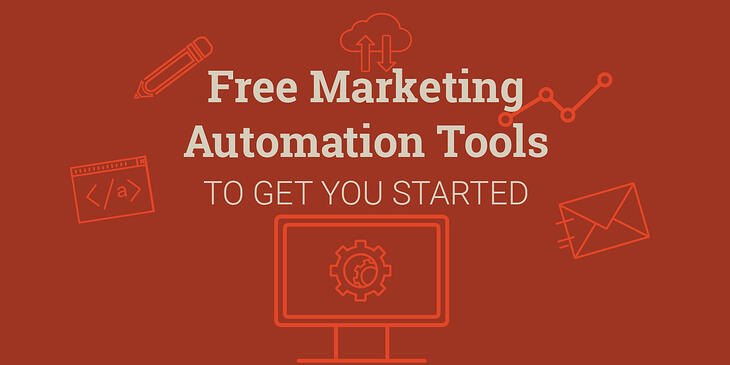 free-marketing-automation-tools-1.jpg
