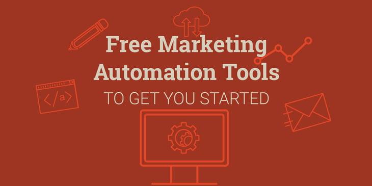 free-marketing-automation-tools-1.jpg