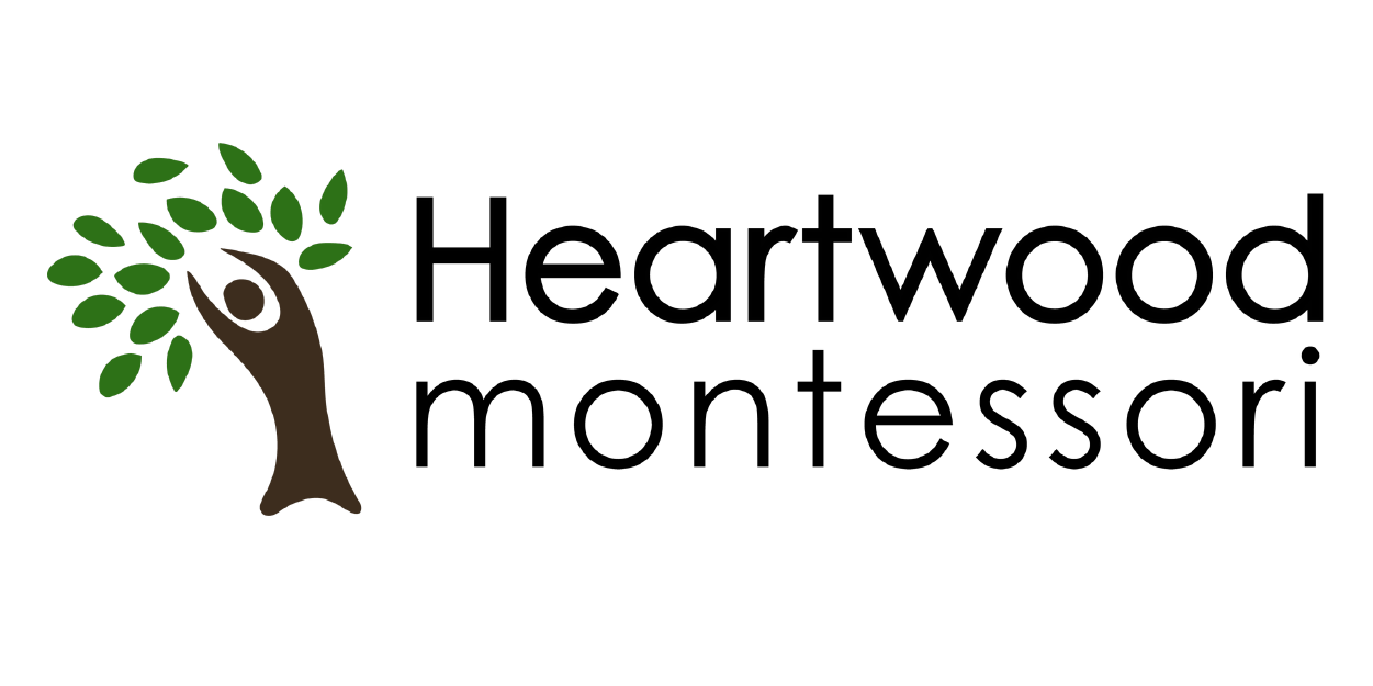 Heartwood Montessori
