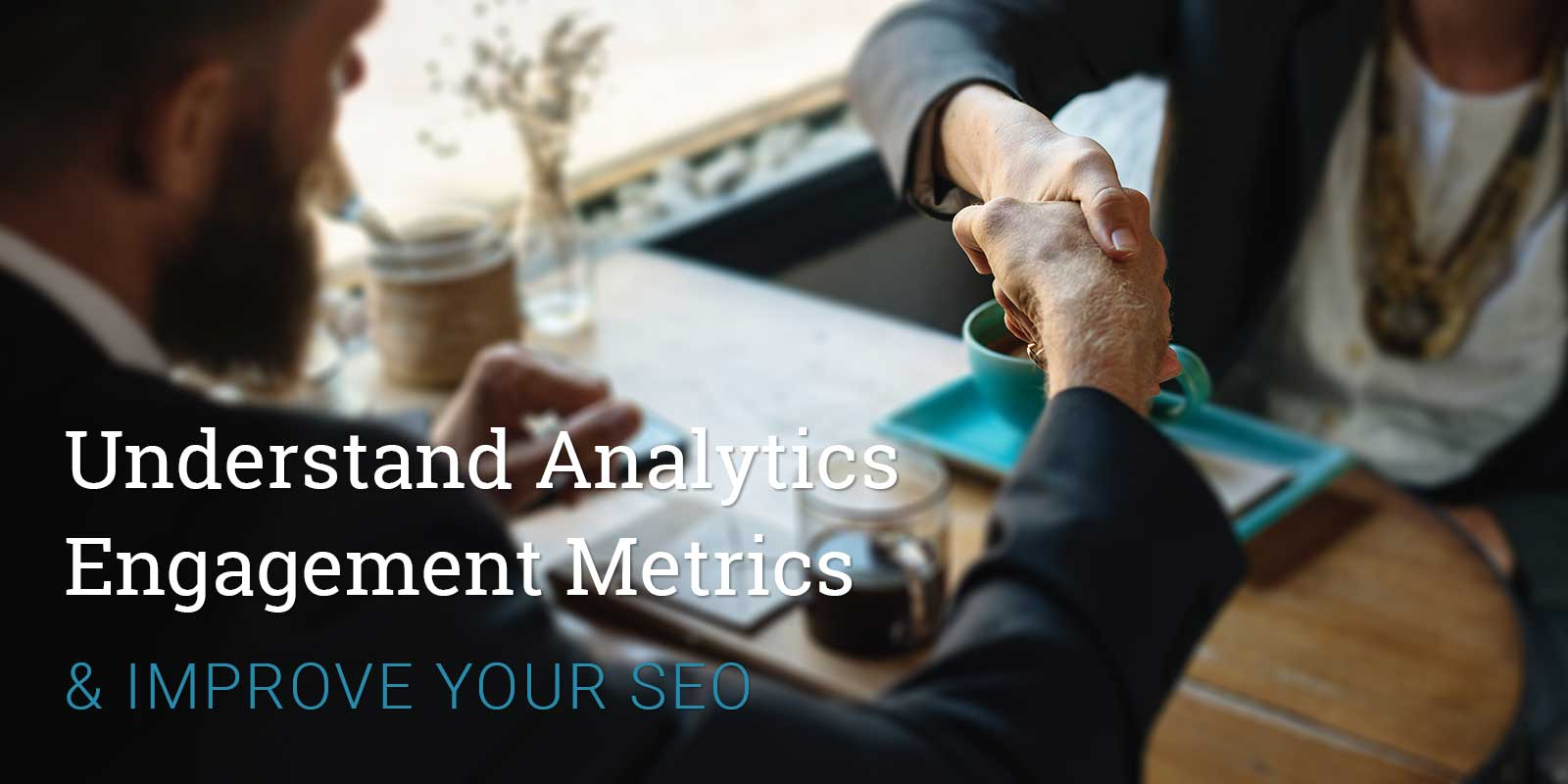 google-analytics-engagement-metrics.jpg