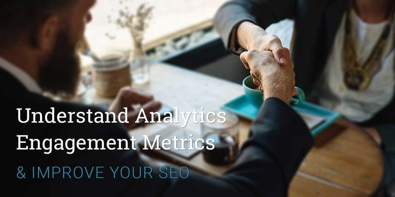 google-analytics-engagement-metrics.jpg