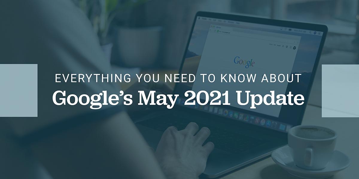 google-may-21_featuredimage