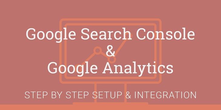 google-search-console-setup.jpg