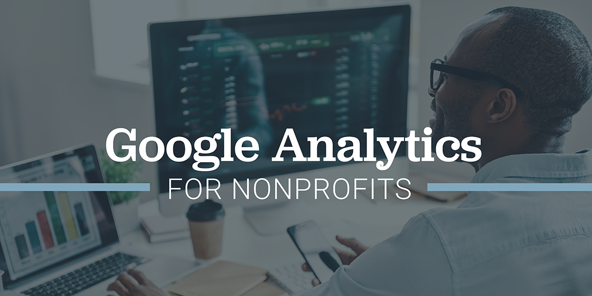 googleanalytics_featuredimage