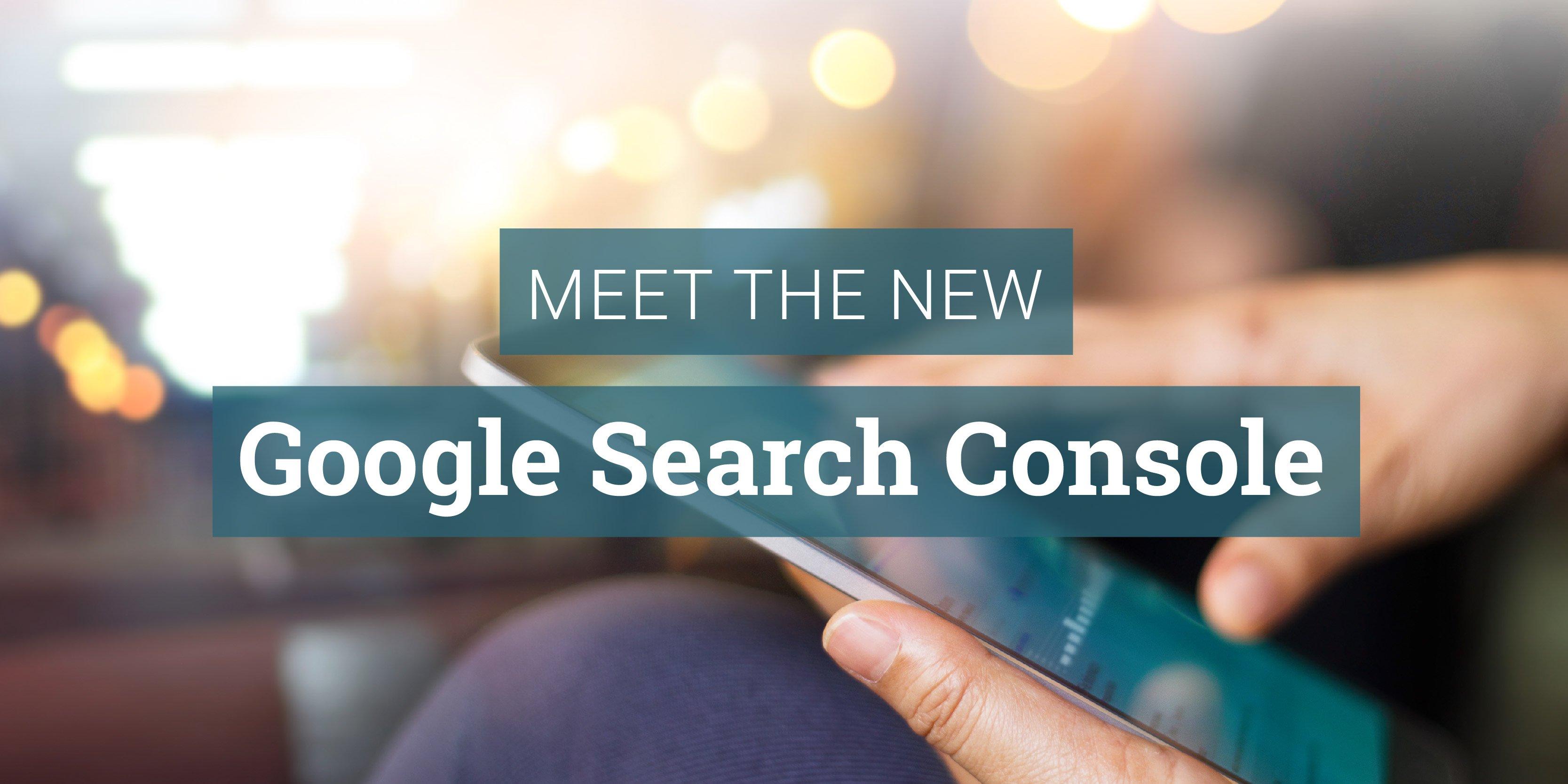 googlesearchconsole-07