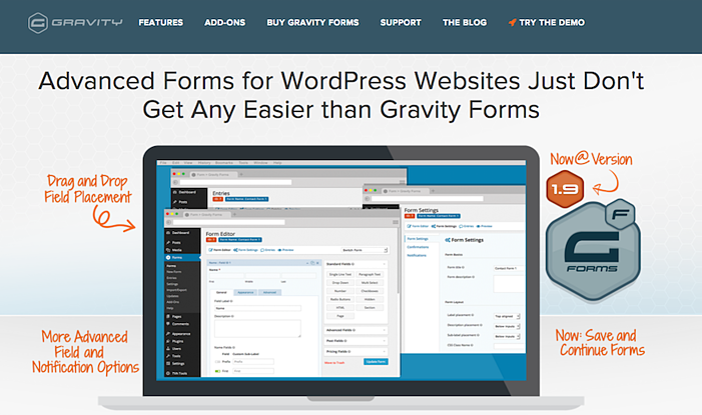 gravity-plugins-for-wordpress