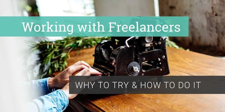 hire-freelance-writers.jpg