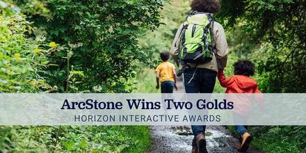 horizon-awards-01-1